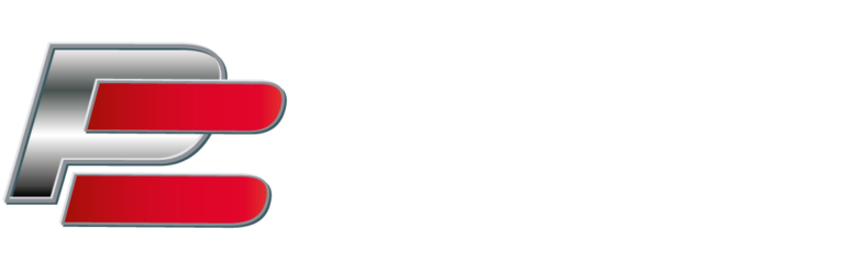 Braxx Performance
